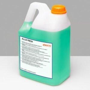 Allux Fresh Detergente