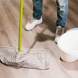 Detergenti Alcalini e Neutri