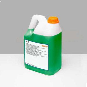 k20 allegrini detergente torino