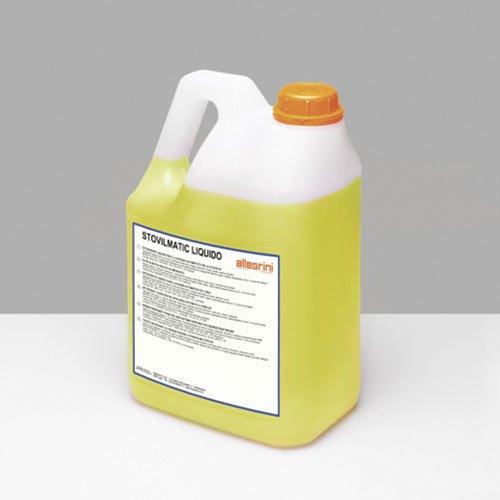 Stovilmatic Liquido Allegrini
