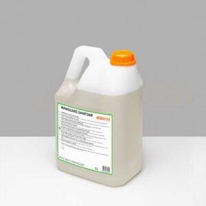 maniguard sanifoam allegrini